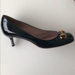 Gucci Shoes - Gucci woman heels